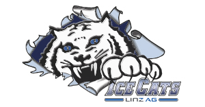 DHC IceCats Linz